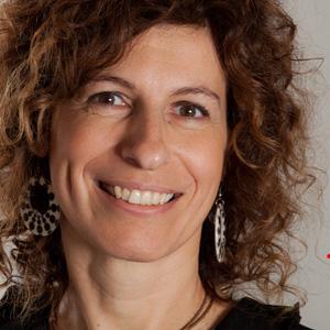 Donatella Fornasari