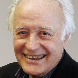 Guido De Maria