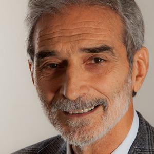 Leonello Bonomini