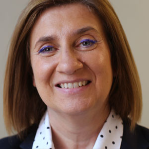 Maria Stella Bigoni