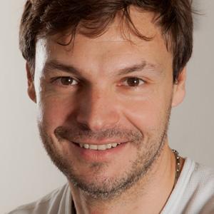 Roberto Dassoni