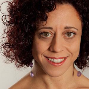Sara Bonomini