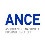 ANCE - Associazione nazionale Costruttori Edili