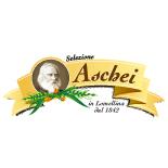 Aschei