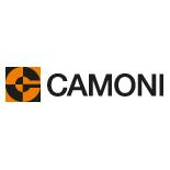 Camoni