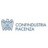Associazione Industriali di Piacenza