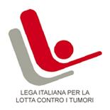 LILT - Lega Italiana Lotta ai Tumori